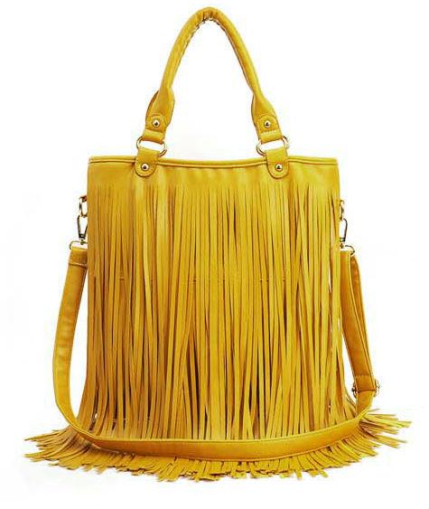2015-vintage-tassel-handbag-designer-womens-shoulder-cross-body-font-b-big-b-font-font-b