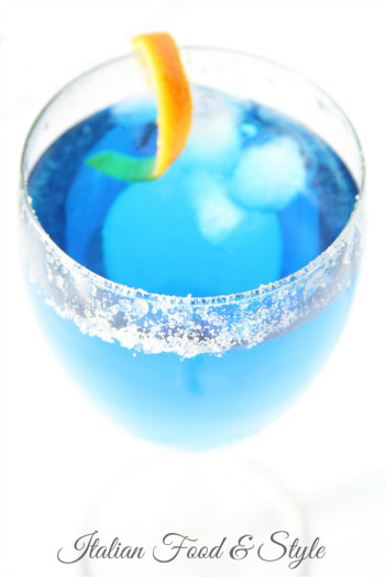 Angelo-azzurro