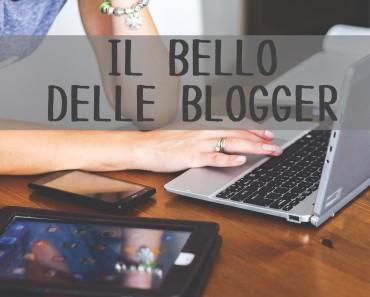 il-bello-delle-blogger_ok1-370x297