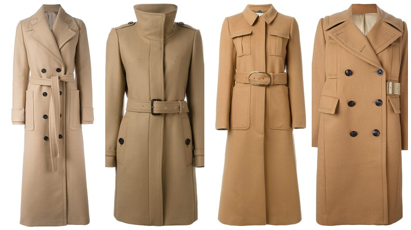 cappotto-trench