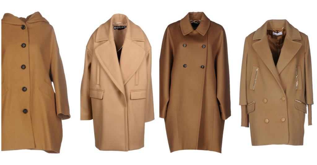 cappotto-oversize