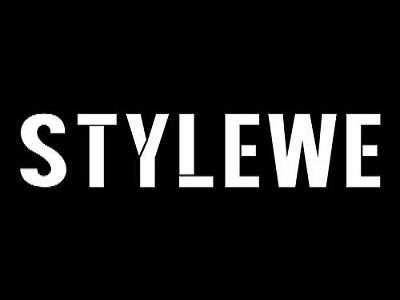 Stylewe high quality design fashion for everyone