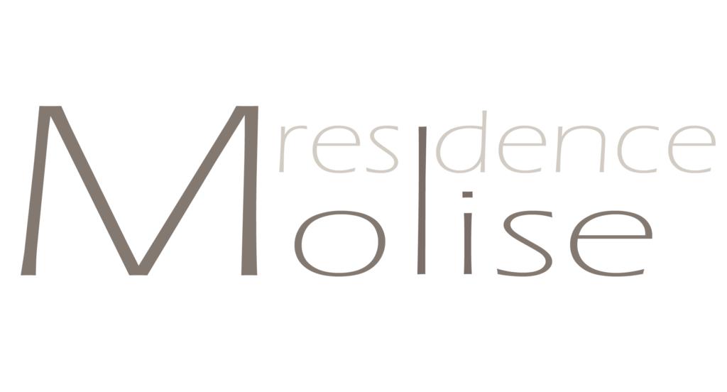 RESIDENCE MOLISE